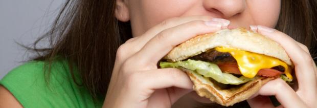 Alimentos-gordurosos