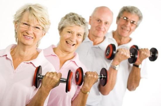 Benefícios-dos-exercícios-físicos
