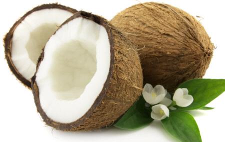 Como óleo de coco ajuda a emagrecer e prevenir doenças