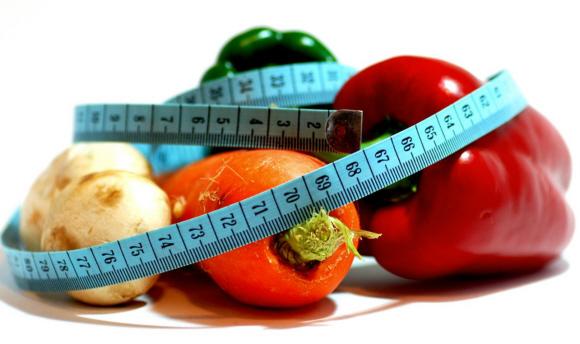 Dieta-do-tipo-sanguíneo