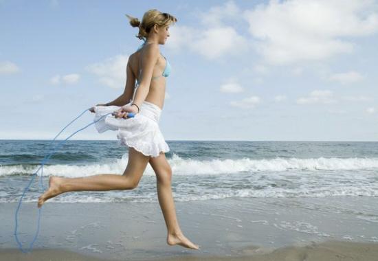 Emagrecer-pulando-corda