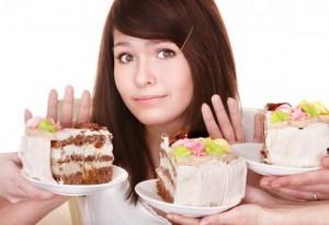 Escapar-das-tentações-na-dieta