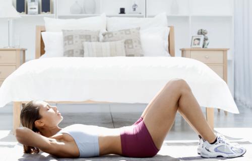Exercícios-em-casa