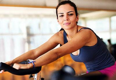 Exercicío