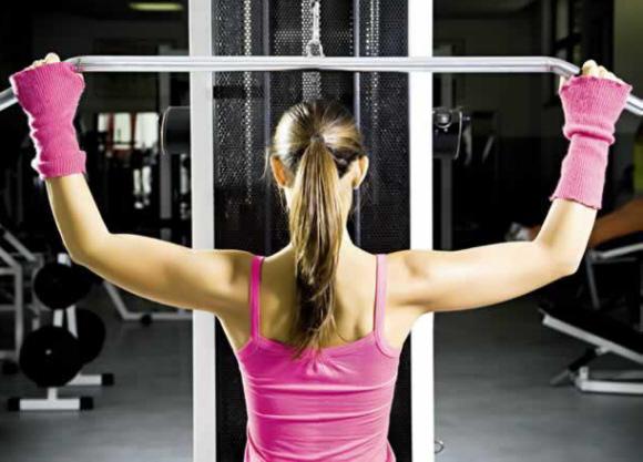 Dicas para insistir no treino até o corpo se acostumar