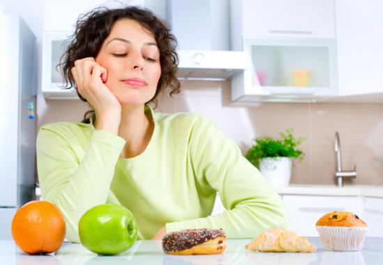 Ter-uma-alimentação-mais-saudável