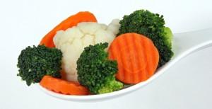 cenoura-brocolis-couveflor-300x154