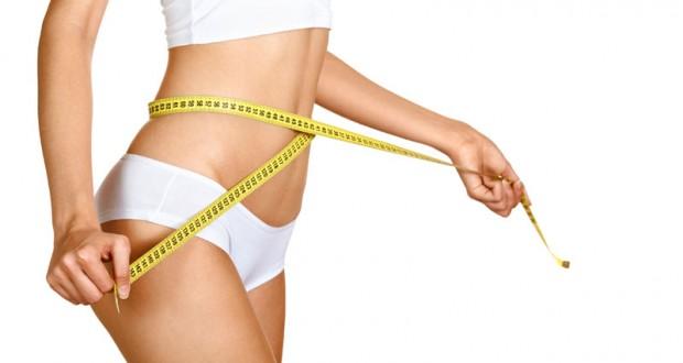 Os 10 Maiores Mitos de Dieta Para Emagrecer