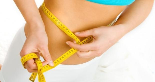 Quantas Calorias Por Dia Para Perder Peso?