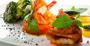 prato-peixes-300x153