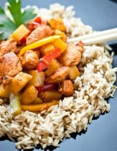 arroz-integral-beneficios-e-dicas-receitas