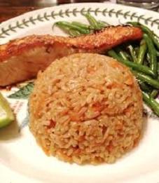 arroz-integral-com-cenoura