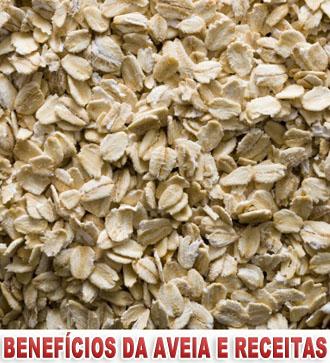 beneficios-da-aveia-integral-e-receitas-emagrecer-massa-muscular