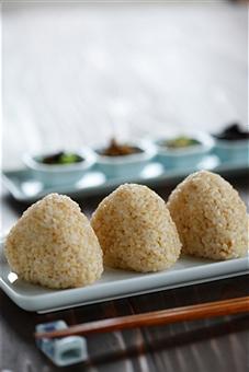 bolinho-de-arroz-integral