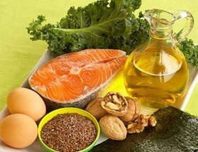 gorduras-emagrecer-dieta-lipidios