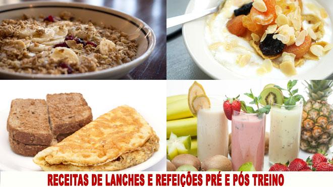 receitas-de-Lanches-e-refeicoes-pre-e-pos-treino