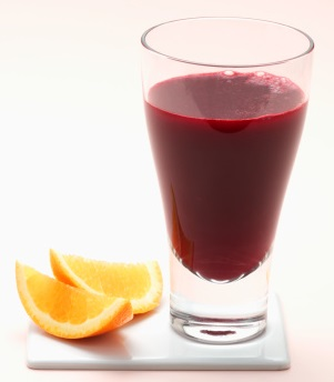 receitas-de-suco-de-beterraba-com-laranja