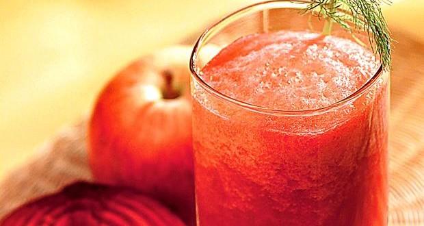 suco-cenoura-maça-detox