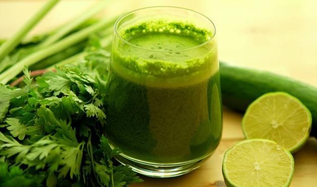 suco-verde-para-emagrecer-com-saúde
