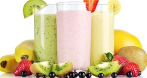 Vitaminas-de-Frutas-600x330
