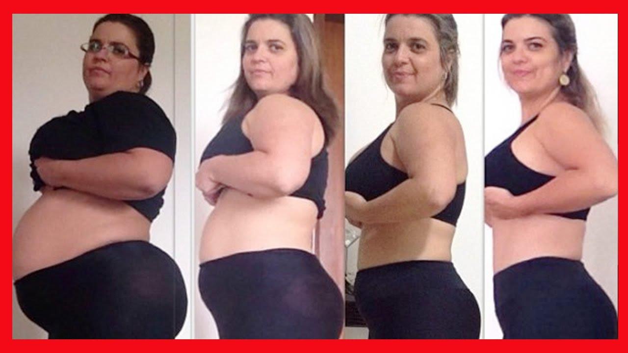 DIETA DO LIMÃO ➜ Como Emagrecer 12 kg em 1 Mês Com a Dieta do Limão e Secar a Barriga